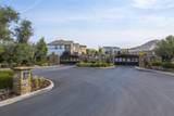 4650 Ravine Crossing Court - Photo 1