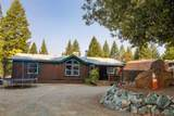 9160 Country Road - Photo 1