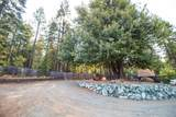 9160 Country Road - Photo 10
