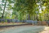 9160 Country Road - Photo 11