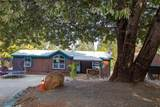 9160 Country Road - Photo 12