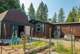 9160 Country Road - Photo 13