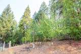 9160 Country Road - Photo 14
