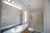 9160 Country Road - Photo 18