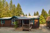 9160 Country Road - Photo 2