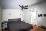 9160 Country Road - Photo 20