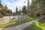 3591 Quail Lakes Drive - Photo 28