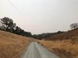 120 Acres - Photo 2