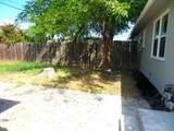 5125 Thurman Way - Photo 3