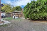 7804 Rosewood Drive - Photo 32