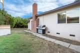 7804 Rosewood Drive - Photo 35