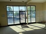 578 Commerce Court - Photo 3