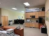 578 Commerce Court - Photo 9