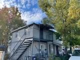 2515 Franklin Avenue - Photo 1