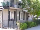 2515 Franklin Avenue - Photo 13