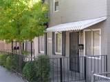 2515 Franklin Avenue - Photo 14