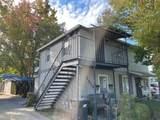 2515 Franklin Avenue - Photo 18