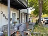 2515 Franklin Avenue - Photo 19