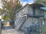 2515 Franklin Avenue - Photo 20
