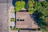 2904 Whittier Court - Photo 13