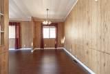 1200 Carpenter - Photo 10