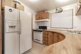 1200 Carpenter - Photo 12