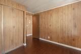 1200 Carpenter - Photo 14