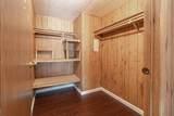 1200 Carpenter - Photo 18