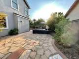 3254 Stonehurst Drive - Photo 12