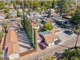 428 Lodi Avenue - Photo 10