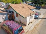428 Lodi Avenue - Photo 12