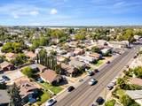 428 Lodi Avenue - Photo 18