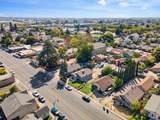 428 Lodi Avenue - Photo 19