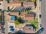 428 Lodi Avenue - Photo 2
