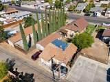 428 Lodi Avenue - Photo 8