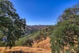 2186 Sand Ridge Road - Photo 72