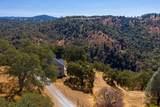 2186 Sand Ridge Road - Photo 73