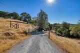 2186 Sand Ridge Road - Photo 87