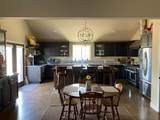 5001 Armstrong Road - Photo 18