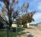 5001 Armstrong Road - Photo 3