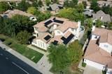 1752 Terracina Drive - Photo 58
