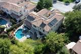 1752 Terracina Drive - Photo 63