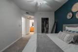 2230 Valley View Parkway - Photo 12