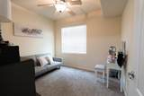 2230 Valley View Parkway - Photo 14