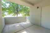 2230 Valley View Parkway - Photo 17