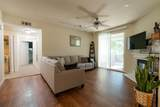 2230 Valley View Parkway - Photo 2