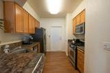 2230 Valley View Parkway - Photo 6