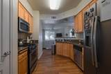 2230 Valley View Parkway - Photo 7
