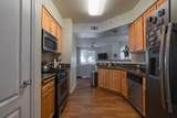 2230 Valley View Parkway - Photo 8