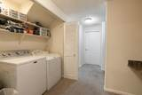 2230 Valley View Parkway - Photo 9